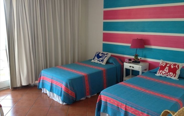 Foto de casa en venta en  , delicias, cuernavaca, morelos, 2011008 No. 36