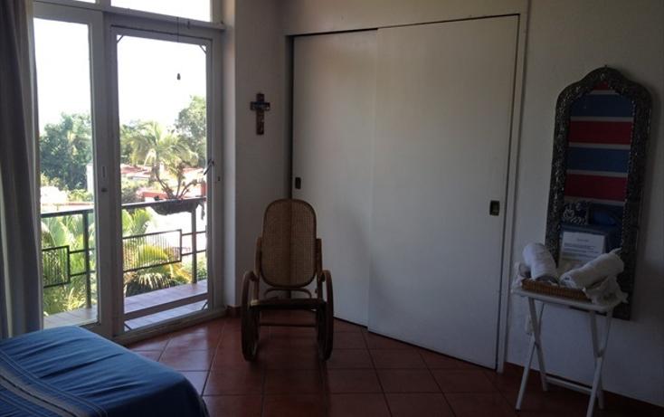 Foto de casa en venta en  , delicias, cuernavaca, morelos, 2011008 No. 37