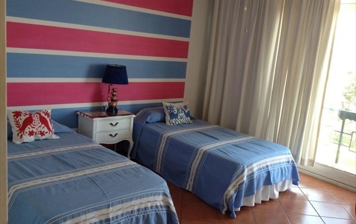 Foto de casa en venta en  , delicias, cuernavaca, morelos, 2011008 No. 39