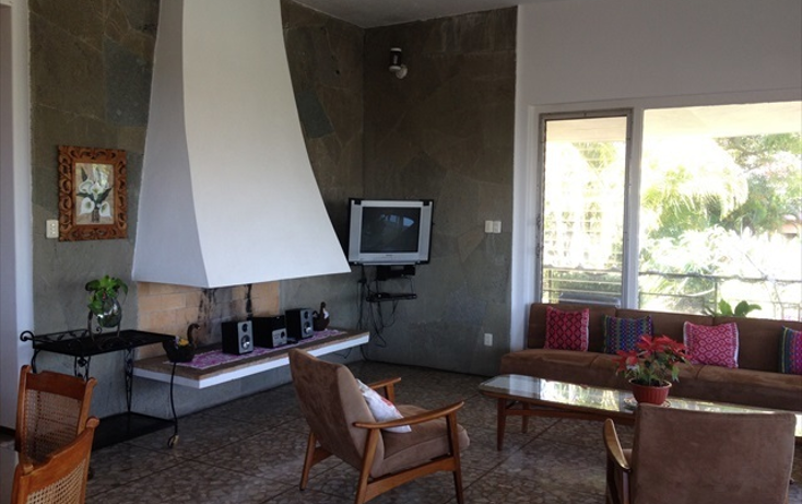 Foto de casa en venta en  , delicias, cuernavaca, morelos, 2011008 No. 44