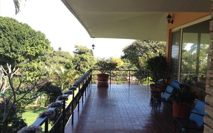 Foto de casa en venta en  , delicias, cuernavaca, morelos, 2011008 No. 46