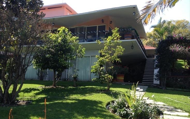 Foto de casa en venta en  , delicias, cuernavaca, morelos, 2011008 No. 48