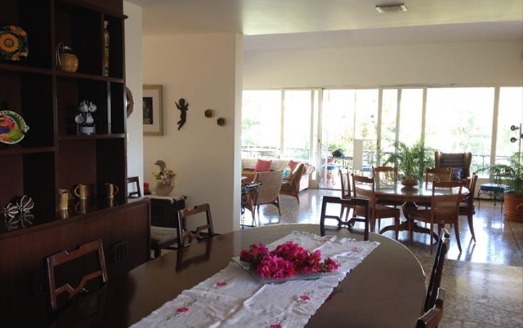 Foto de casa en venta en  , delicias, cuernavaca, morelos, 2011008 No. 49
