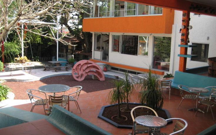 Foto de casa en venta en  , delicias, cuernavaca, morelos, 2011106 No. 11