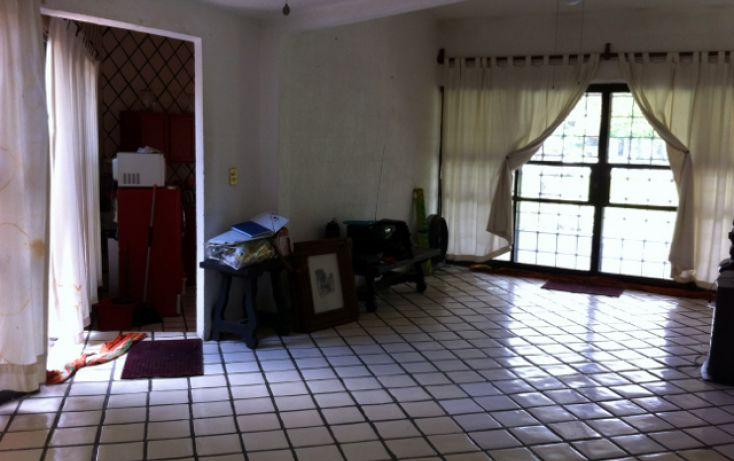 Foto de casa en condominio en venta en, delicias, cuernavaca, morelos, 2021773 no 03