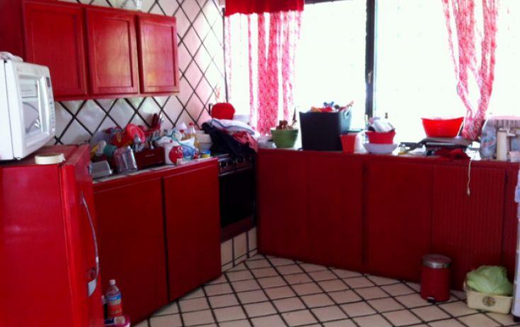 Foto de casa en condominio en venta en, delicias, cuernavaca, morelos, 2021773 no 04