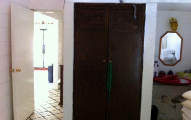 Foto de casa en condominio en venta en, delicias, cuernavaca, morelos, 2021773 no 06