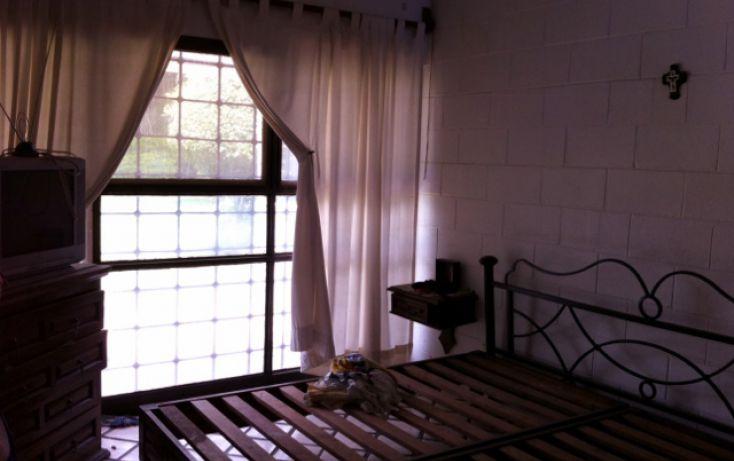 Foto de casa en condominio en venta en, delicias, cuernavaca, morelos, 2021773 no 07