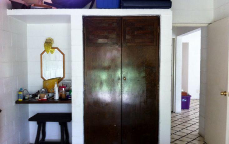 Foto de casa en condominio en venta en, delicias, cuernavaca, morelos, 2021773 no 08