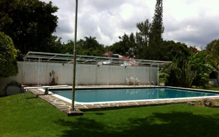 Foto de casa en condominio en venta en, delicias, cuernavaca, morelos, 2021773 no 10