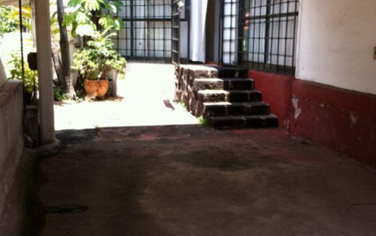 Foto de casa en condominio en venta en, delicias, cuernavaca, morelos, 2021773 no 11