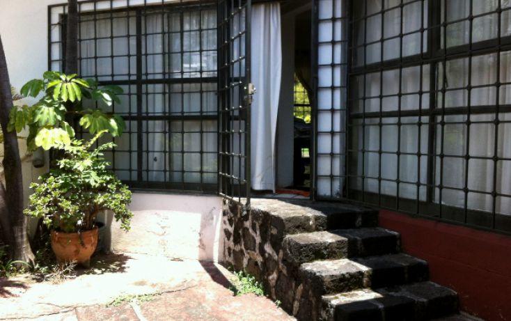 Foto de casa en condominio en venta en, delicias, cuernavaca, morelos, 2021773 no 12