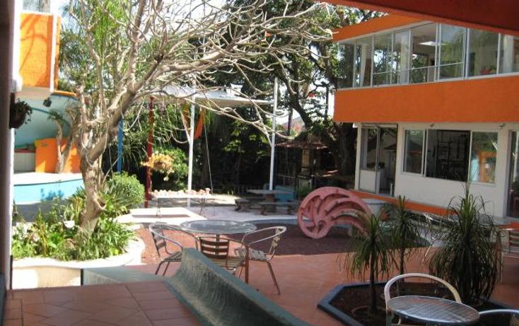 Foto de oficina en venta en  , delicias, cuernavaca, morelos, 2032598 No. 04