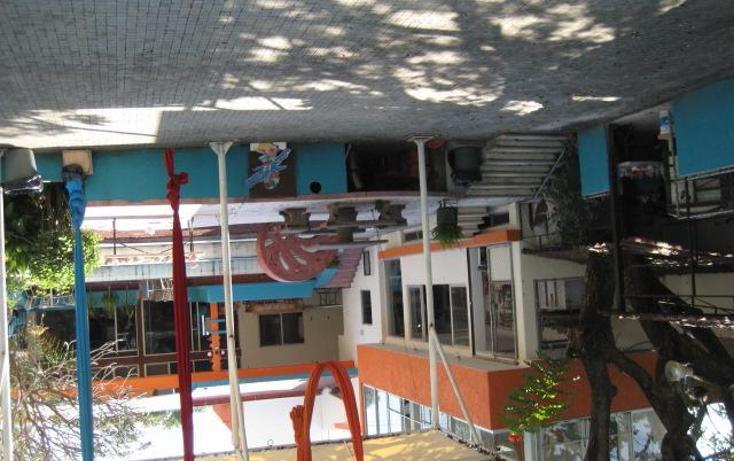 Foto de oficina en venta en  , delicias, cuernavaca, morelos, 2032598 No. 06