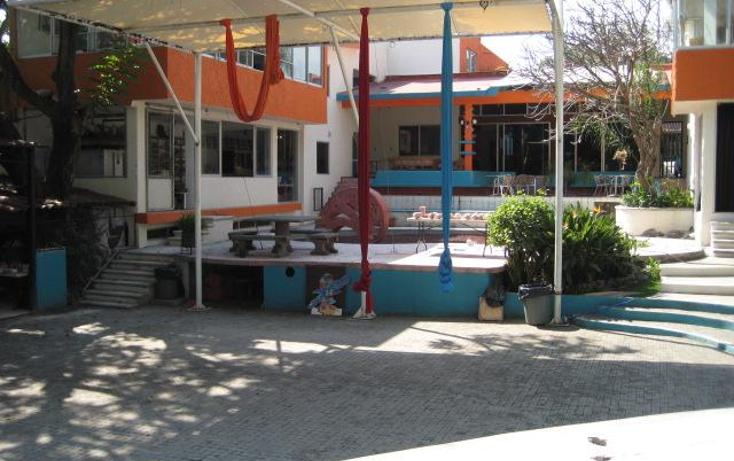 Foto de oficina en venta en  , delicias, cuernavaca, morelos, 2032598 No. 07