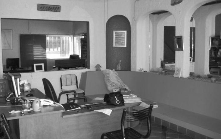 Foto de oficina en venta en  , delicias, cuernavaca, morelos, 2032598 No. 13