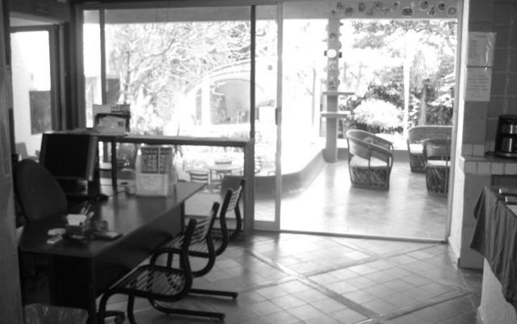 Foto de oficina en venta en  , delicias, cuernavaca, morelos, 2032598 No. 15