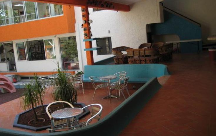 Foto de oficina en venta en  , delicias, cuernavaca, morelos, 2032598 No. 25
