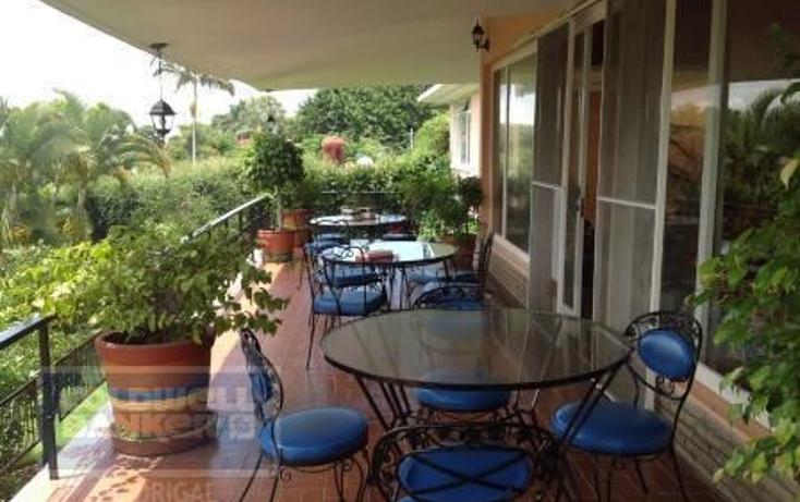 Foto de casa en venta en  , delicias, cuernavaca, morelos, 2034931 No. 03