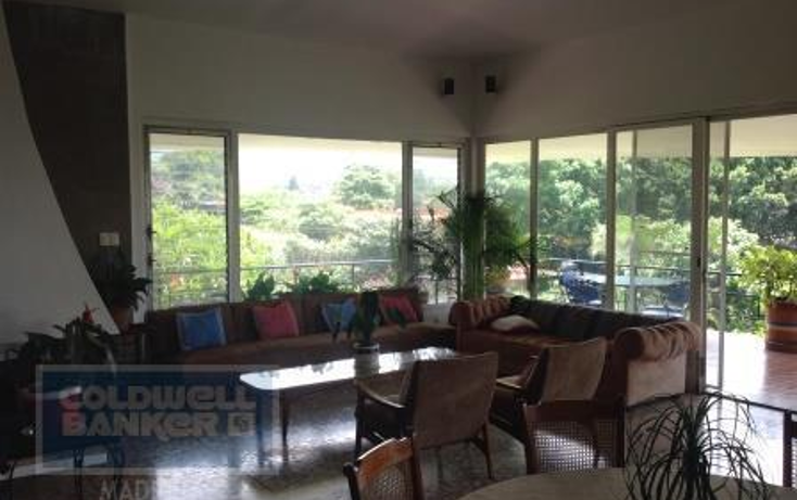Foto de casa en venta en  , delicias, cuernavaca, morelos, 2034931 No. 04