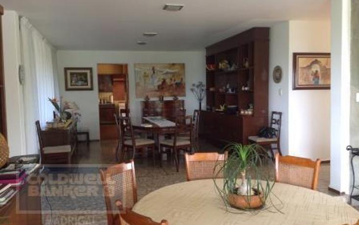 Foto de casa en venta en  , delicias, cuernavaca, morelos, 2034931 No. 05
