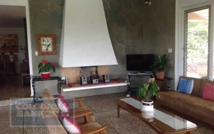 Foto de casa en venta en  , delicias, cuernavaca, morelos, 2034931 No. 06