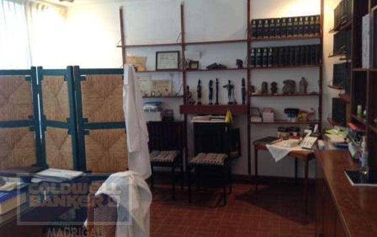 Foto de casa en venta en  , delicias, cuernavaca, morelos, 2034931 No. 09