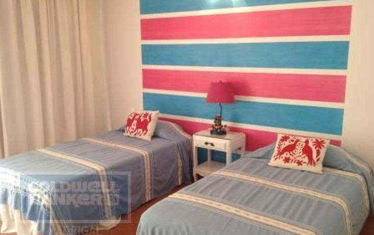 Foto de casa en venta en  , delicias, cuernavaca, morelos, 2034931 No. 13