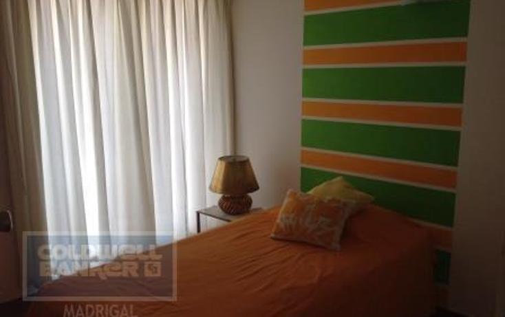 Foto de casa en venta en  , delicias, cuernavaca, morelos, 2034931 No. 14