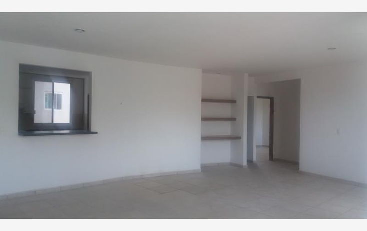 Foto de departamento en renta en  , delicias, cuernavaca, morelos, 2040790 No. 09