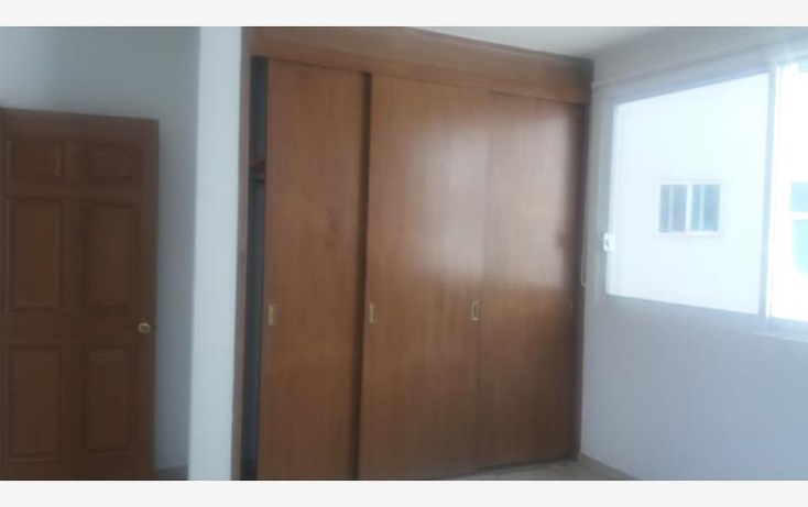 Foto de departamento en renta en  , delicias, cuernavaca, morelos, 2040790 No. 11