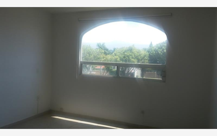 Foto de departamento en renta en  , delicias, cuernavaca, morelos, 2040790 No. 12