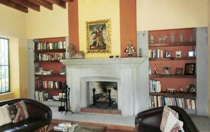Foto de casa en venta en  , delicias, cuernavaca, morelos, 386263 No. 10