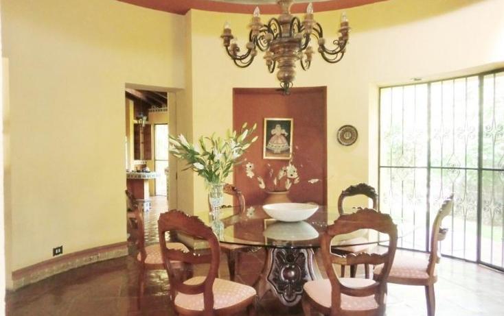 Foto de casa en venta en  , delicias, cuernavaca, morelos, 386263 No. 12