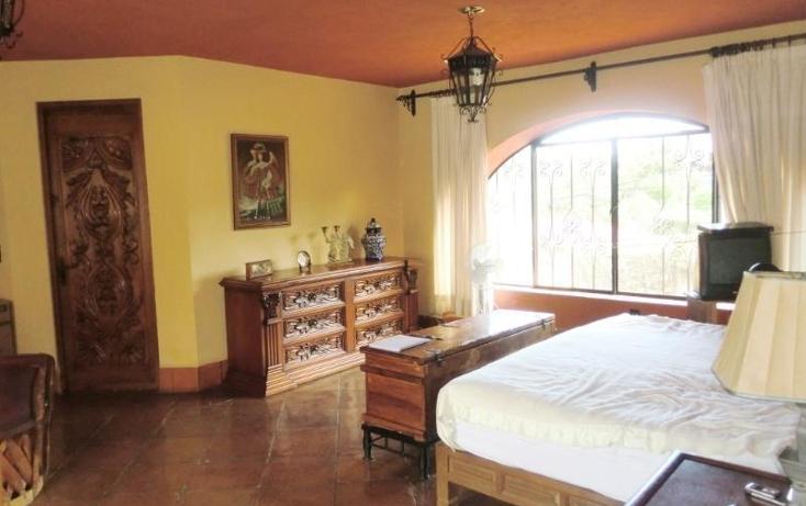 Foto de casa en venta en  , delicias, cuernavaca, morelos, 386263 No. 21