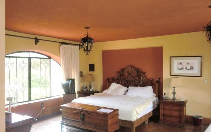Foto de casa en venta en  , delicias, cuernavaca, morelos, 386263 No. 22