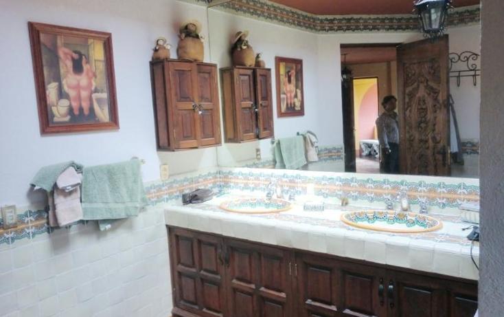 Foto de casa en venta en  , delicias, cuernavaca, morelos, 386263 No. 24
