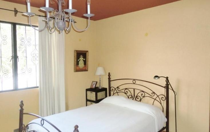 Foto de casa en venta en  , delicias, cuernavaca, morelos, 386263 No. 27