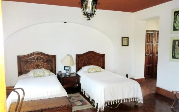 Foto de casa en venta en  , delicias, cuernavaca, morelos, 386263 No. 30