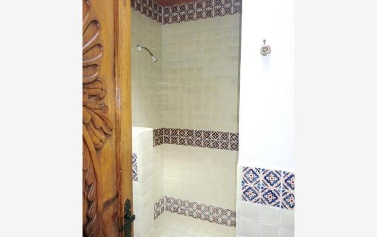 Foto de casa en venta en  , delicias, cuernavaca, morelos, 386263 No. 32