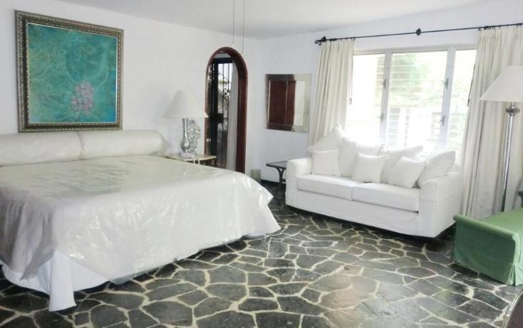 Foto de casa en venta en  , delicias, cuernavaca, morelos, 388441 No. 20