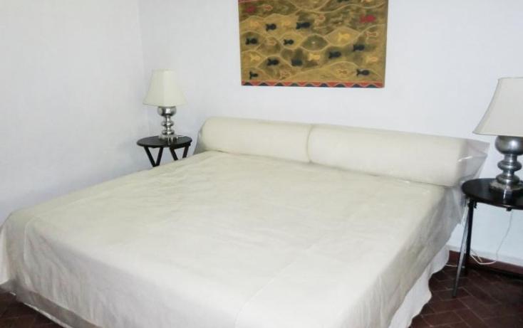 Foto de casa en venta en  , delicias, cuernavaca, morelos, 388441 No. 22
