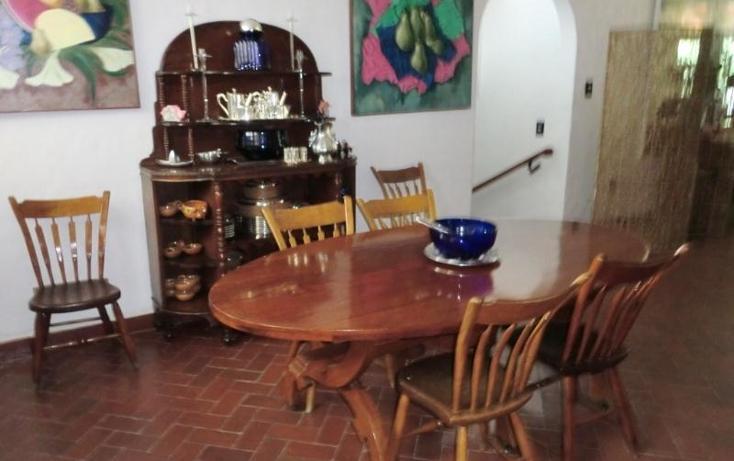 Foto de casa en venta en  , delicias, cuernavaca, morelos, 388745 No. 11