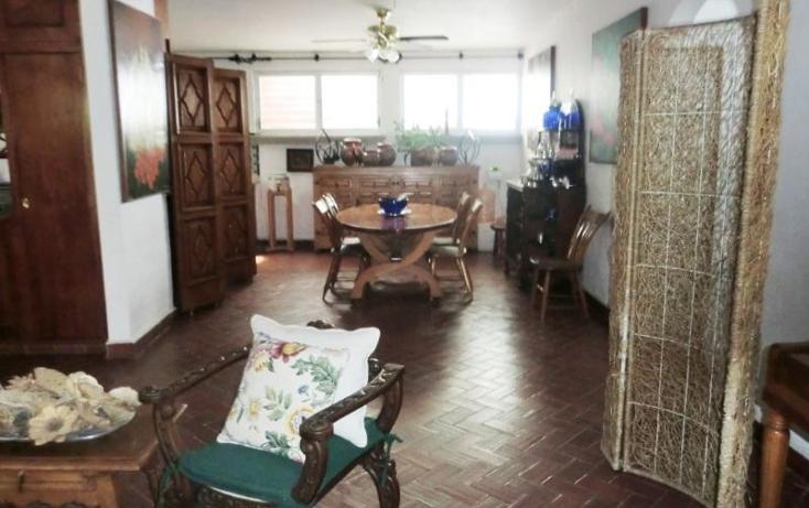 Foto de casa en venta en  , delicias, cuernavaca, morelos, 388745 No. 15