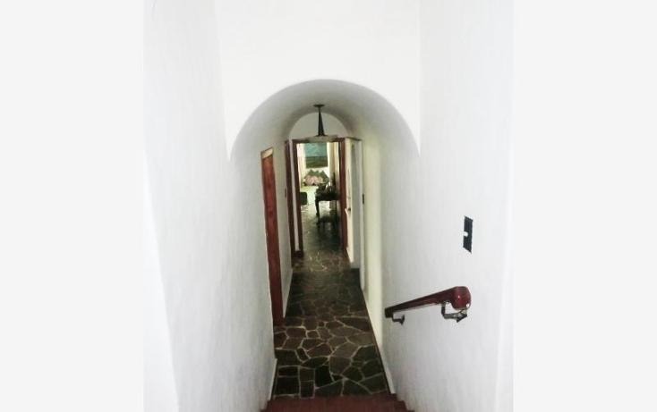 Foto de casa en venta en  , delicias, cuernavaca, morelos, 388745 No. 17