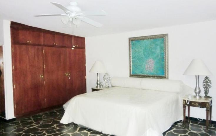 Foto de casa en venta en  , delicias, cuernavaca, morelos, 388745 No. 18