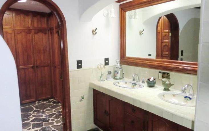Foto de casa en venta en  , delicias, cuernavaca, morelos, 388745 No. 19