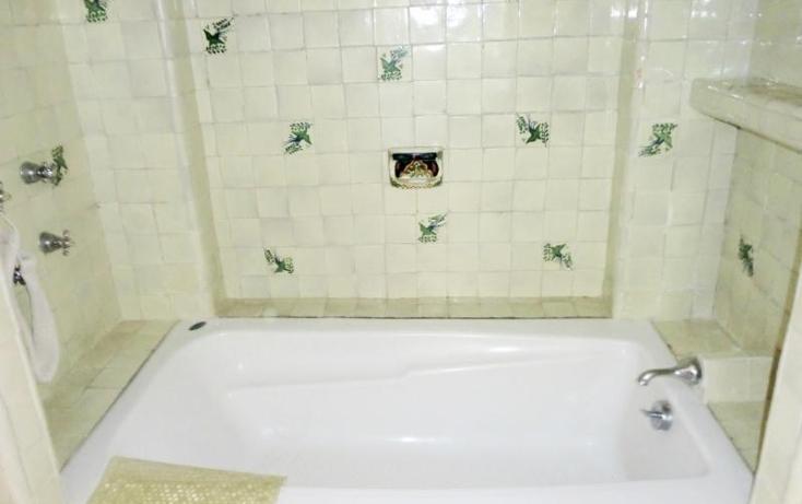 Foto de casa en venta en  , delicias, cuernavaca, morelos, 388745 No. 21