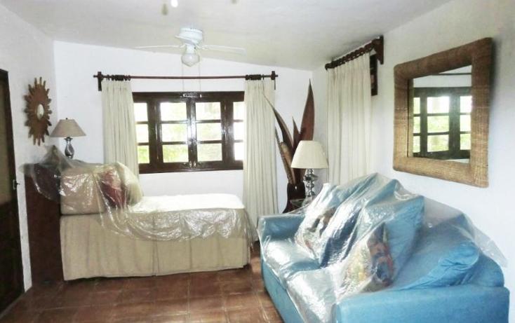 Foto de casa en venta en  , delicias, cuernavaca, morelos, 388745 No. 30