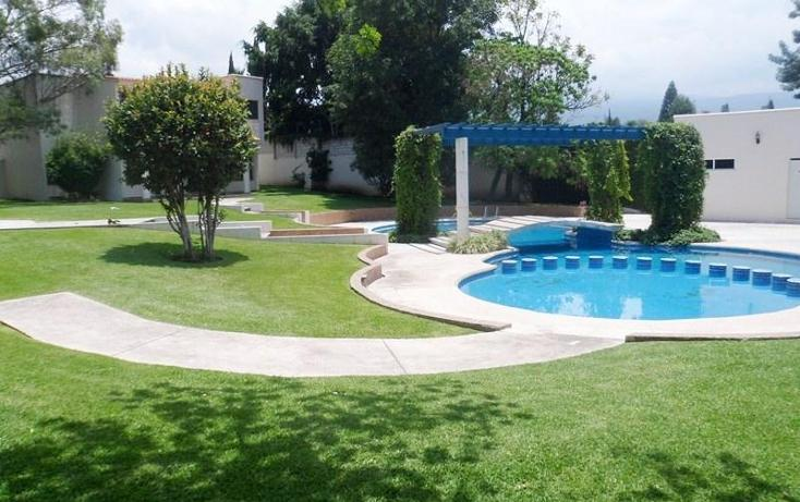 Foto de casa en venta en  , delicias, cuernavaca, morelos, 388928 No. 04